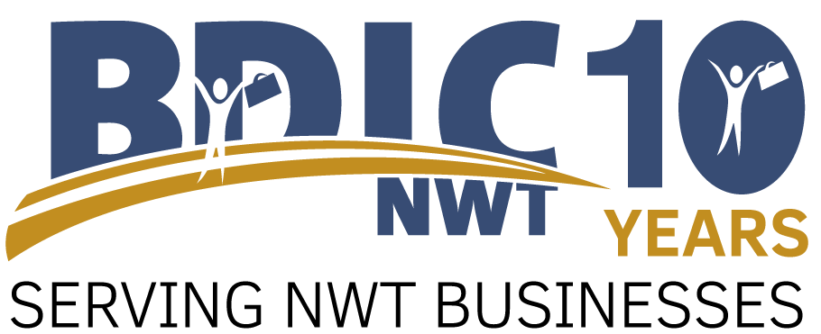 NWT Business Development and Investment Corporation